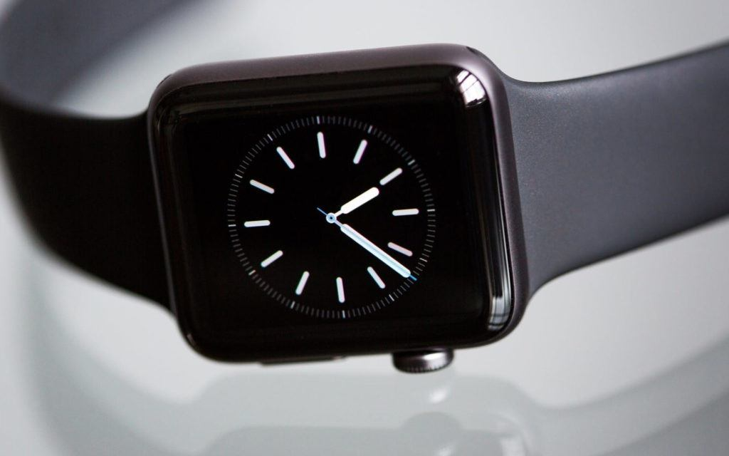 Apple Watch 2 Could Be 40 Percent Thinner