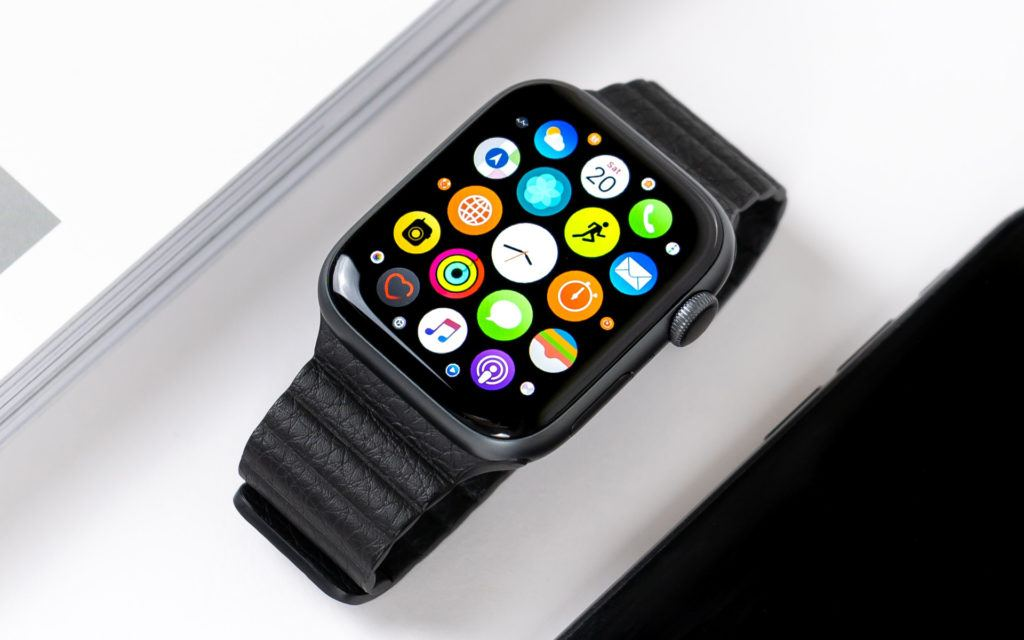 Best Apps To Install On Your Apple Watch