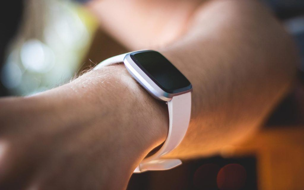 The Smartwatch Market Grew 60% in the US Last Year