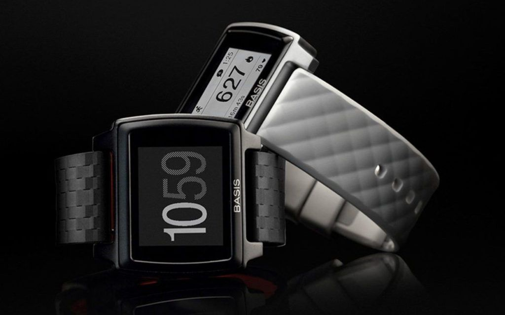 Medical Detection and Diagnosis with Smartwatches